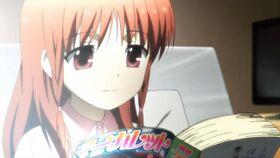 Angel Beats! - Hatsune Otonashi.jpg