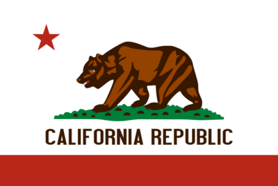 California-state-flag-757876.png