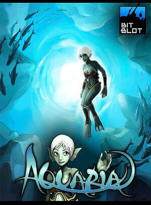 Aquaria 8506.jpg
