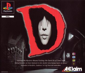 D PS1 cover.jpg