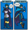 Awkward Zombie My Marth vs Their Marth.png