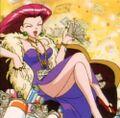 Jessie fantasy 01.jpg