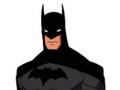 Young Justice Batman 9503 3709.png
