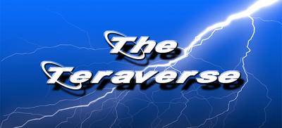 Teraverse-logo2.png