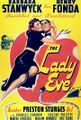 1941.lady.eve.jpg