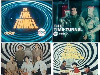 Time-tunnel 3226.jpg