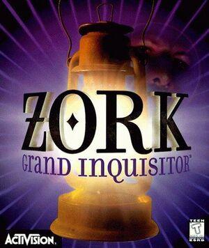 Zork-Grand-Inquisitor.jpg