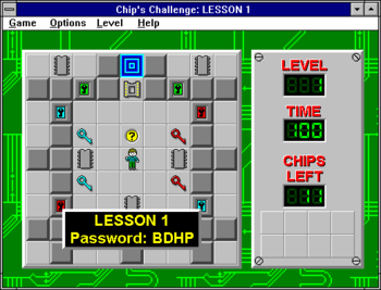 Chip's Challenge.png