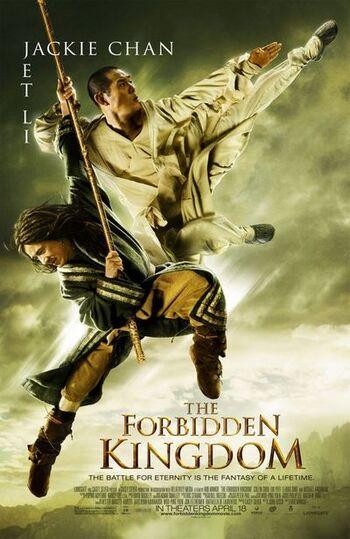 Forbidden kingdom.jpg