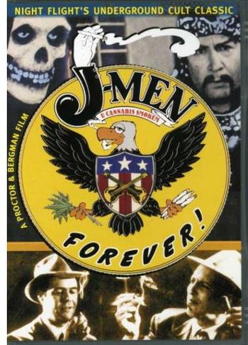 J-Men Forever VideoCover.png