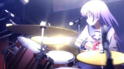 Angel Beats! - Miyuki Irie.jpg