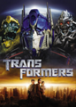 TransFormers-1-001 2541.png