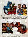 Deadpool 5561.jpg