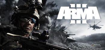 Arma-iii.jpg