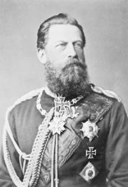 Frederick III.png