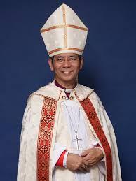 Archbishop Bryan Rhee.jpg