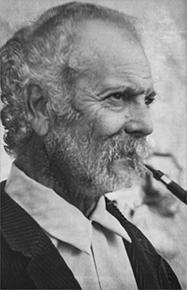 George Alexander Pomutz.png