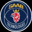 TBU Saab Logo01.png
