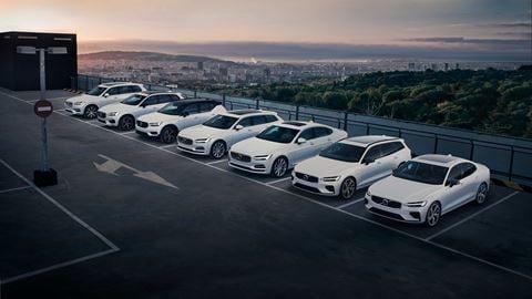 Volvo Cars 01.jpg