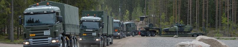 TBU Scania MilitaryConvoy.jpg