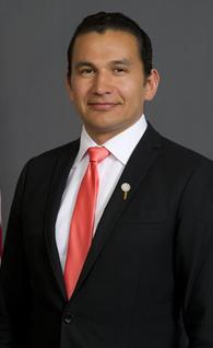 Baishan Wallace (Wab Kinew).png