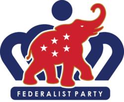 Federalist Logo (Makerverse).png