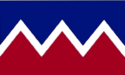 Flag of Allegheny.png