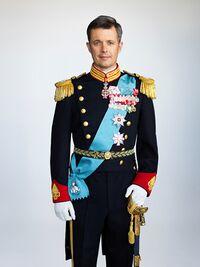 KU King Frederik II 01.jpg