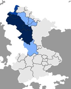 Assai Language Regions.PNG