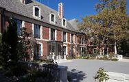 Embassy of Kalmar Union in Sierra 08.jpg