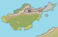 Map of Cinden (geographic).png