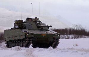 BOFORs CV90T 02.jpg