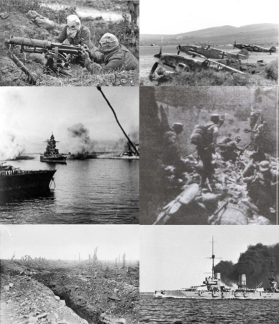 Great War I infobox collage.png