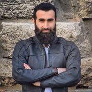 Salah El-Din Omran.jpg