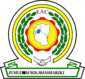 Emblem of East African Federation