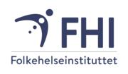SK FHI Logo.png