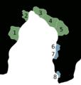 Tribal map of Hefuja Bay 4082U.png