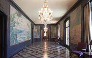 Embassy of Kalmar Union in Sierra 05.jpg
