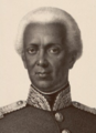 Marc-Antoine Alarie, 3rd Duke of Azua (cropped).png