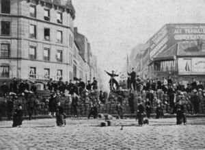 Paris Commune uprising.jpg