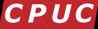 CPUC Logo.png