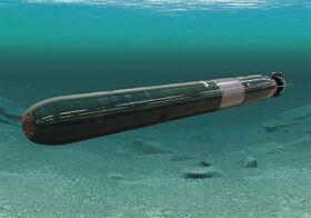 Saab Torpedo 62 02.jpg