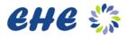 EHE Logo.png
