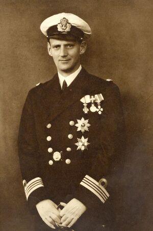 KU King Frederik I.jpg