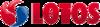 Grupa Lotos logo.png