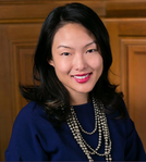Susan Kwon.png