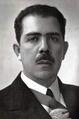 Poncio Salinas 2.jpg