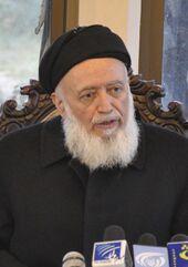 Abdul Qadir Baryali.jpg