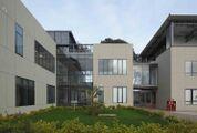 Embassy of Kalmar Union in Sierra 02.jpg