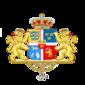 of Skandinavia